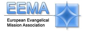 Logo EEMA