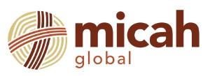 Logo Micah