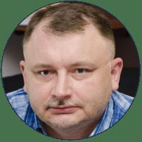 Vladimir Ubeivolc